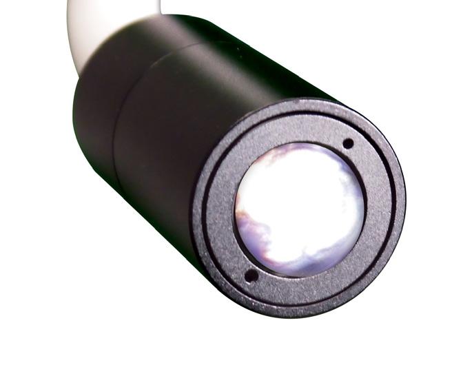 Burton Super Bright Spot Led On Lighting Specialties