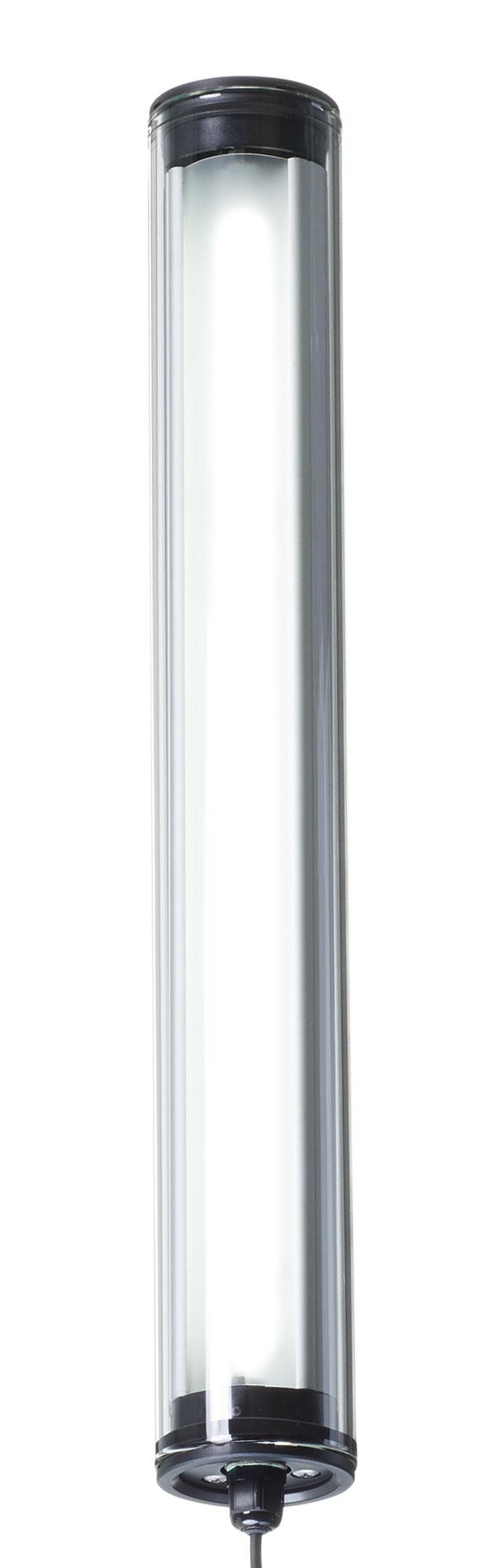 Waldmann Led Linear Machine Light Rl70le On Lighting