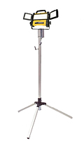 CEP - LED Tripod Light (5270)