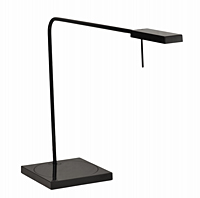 Luxo - Ninety LED