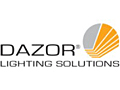 Dazor Lighting Solutions