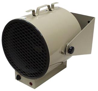 Item Hf686tc Fostoria 680 Series Heater On Lighting