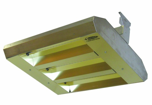 fostoria mul t mount heater 480V Motor Wiring fostoria mul t mount heaters stainless steel