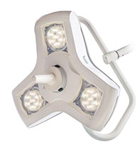 Burton AIM-HI-LED