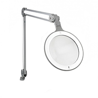 U25100 - Daylight IQ LED Magnifier