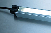 Waldmann - Slim LED
