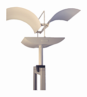Indirect Ambient Lighting On Lighting Specialties