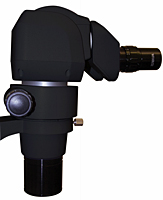 Luxo - VIP Microscope Head