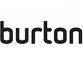 Burton Medical Lighting